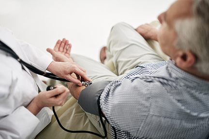 better-blood-pressure-wp