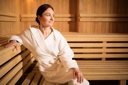 sauna-for-dementia-wp