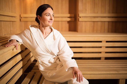 sauna-for-dementia-wp