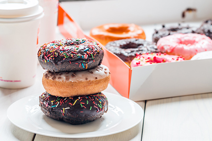 donuts-in-breakroom-wp