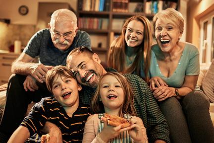 family-movie-night-wp