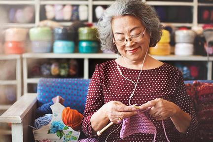 knitting-make-you-happy-wp