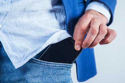 phone-in-pocket-wp