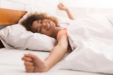 sleep-better-friends-wp