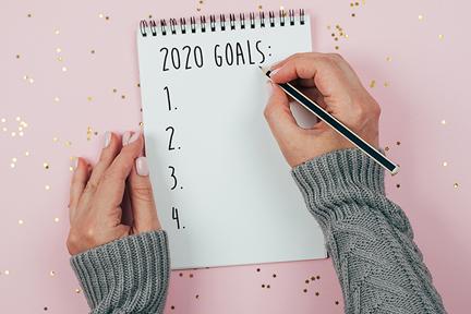 4-resolutions-goals-wp