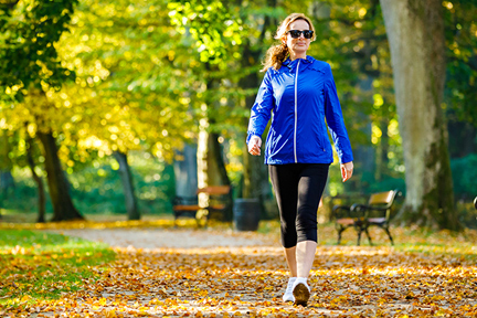 brisk-walk-keep-weight-off-wp