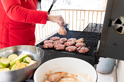 Grilling-in-winter-wp