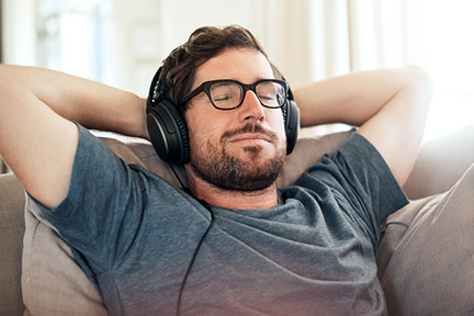 relax-with-music-wp