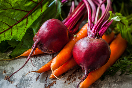 root-vegetables-wp