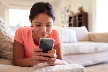 tweens-teens-social-media-wp