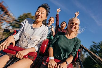 rollercoaster-fear-wp
