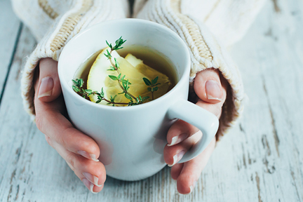 thyme-tea-for-colds-wp