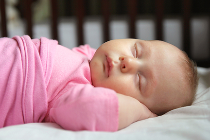 baby-sleep-prevent-sids-wp