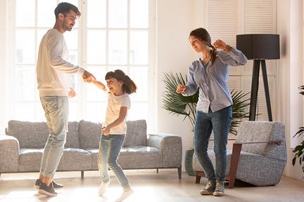 dance-bonding-reduce-pain-wp