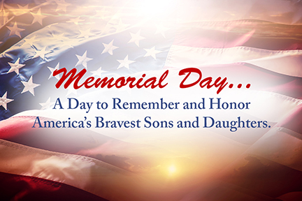 Memorial-Day-2020-wp
