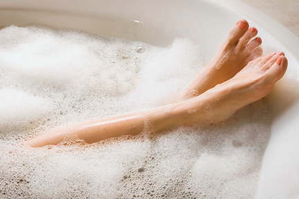 soak-in-tub-health-benefits-wp