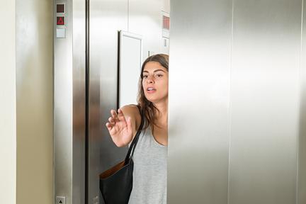 stopping-elevators-wp