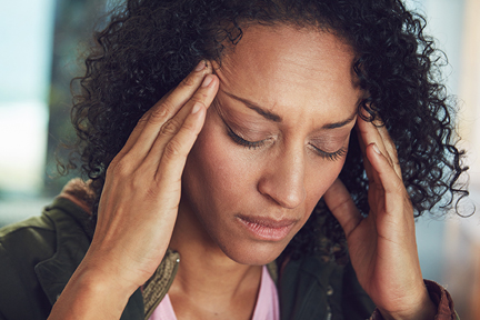tension-headache-d-wp