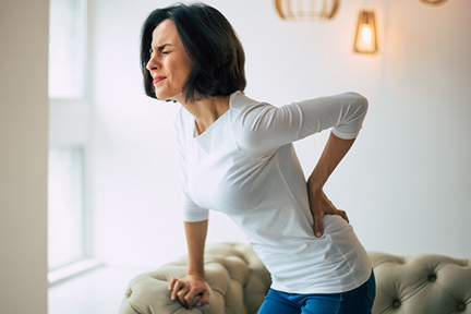 back-pain-vitamin-D-wp