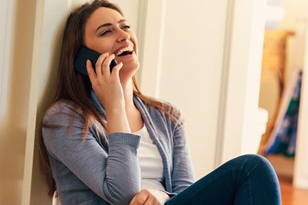 brain-boost-phone-call-wp