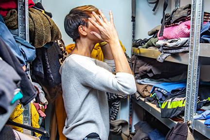 clutter-stress-wp