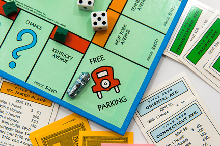 game-night-monopoly-wp