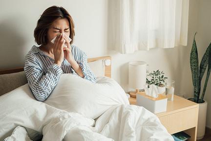 morning-allergies-wp