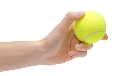 tennis-ball-wp