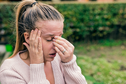 Allergies-and-migraines-wp
