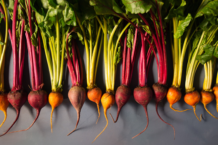 beets-for-bloating-wp