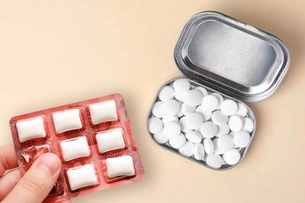 gum-and-mints-wp