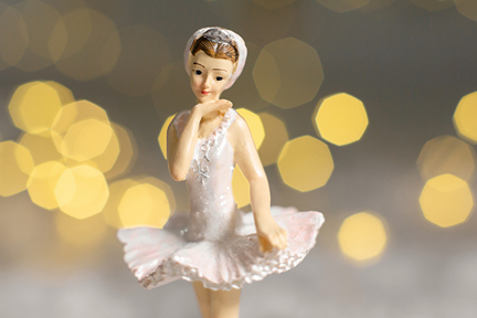 lose-weight-ballerina-wp