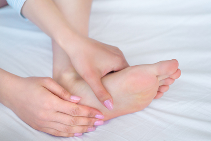 5-minute-foot-massage-wp