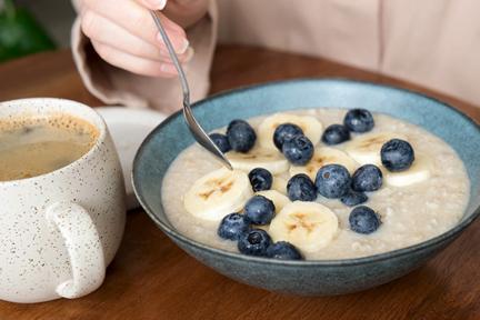 breakfast-is-important-wp