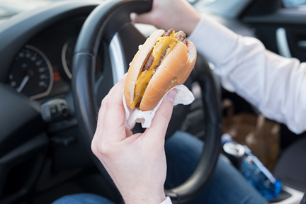 eat-while-driving-wp