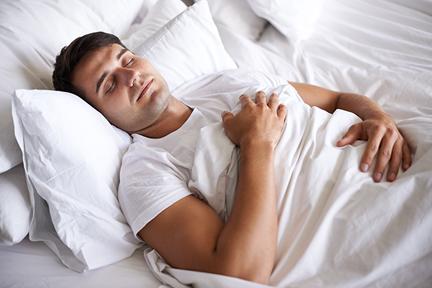 sleep-chilly-room-wp